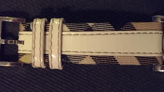 Burberry Burberry Water Resistant Watch Image 3