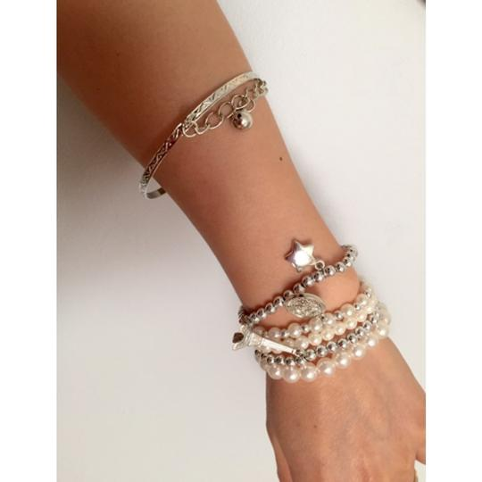 Other Eiffel Tower Bracelet Set