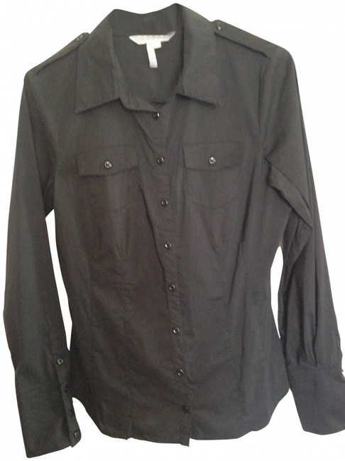 Preload https://item3.tradesy.com/images/bcbgeneration-black-button-down-top-size-4-s-412072-0-0.jpg?width=400&height=650