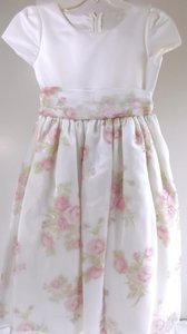 Flower Girl Dress 5061