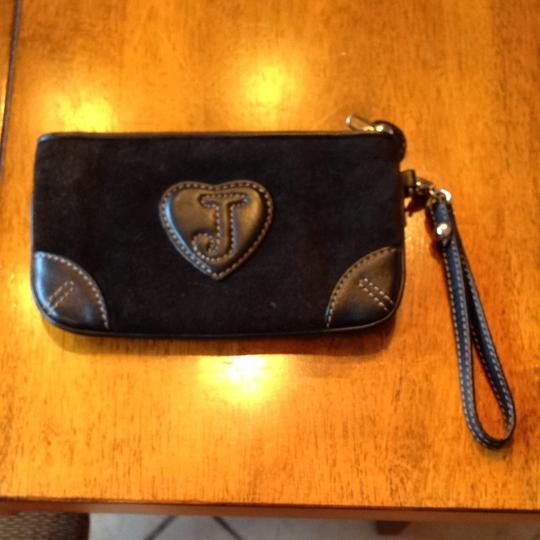 Juicy Couture Juicy Couture Wristlet/Wallet