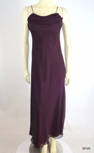 Preload https://item2.tradesy.com/images/cache-ball-gown-4121116-0-0.jpg?width=400&height=650