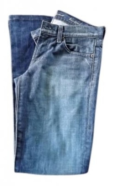 Preload https://img-static.tradesy.com/item/41214/7-for-all-mankind-dark-rinse-boot-cut-jeans-size-27-4-s-0-0-650-650.jpg