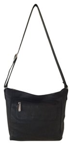 Stone Mountain Accessories Shoulder Bag