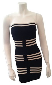 BCBGMAXAZRIA Bcbg Size Small Bcbg Dress