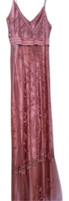 Preload https://item5.tradesy.com/images/sue-wong-rose-style-n6525-capucine-formal-dress-size-10-m-41234-0-0.jpg?width=400&height=650