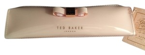 Ted Baker Ted Baker Bow Pencil Case