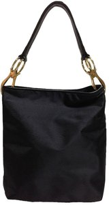 Jpk Paris Nylon Shoulder Bag 66