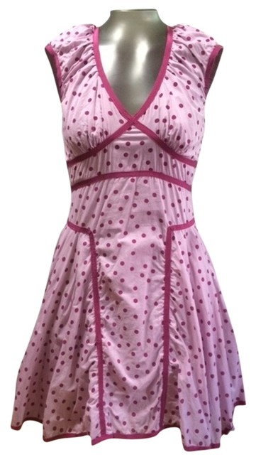 Preload https://item2.tradesy.com/images/zac-posen-for-target-light-purple-polka-dot-fit-and-flare-mini-short-casual-dress-size-0-xs-4129711-0-0.jpg?width=400&height=650