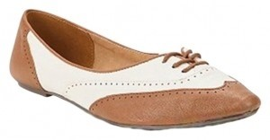 Urban Outfitters Flats