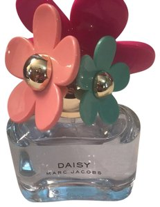 Marc Jacobs Marc Jacobs Daisy Delight