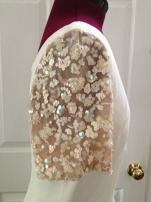 Other Classic Sequin Chic Dress