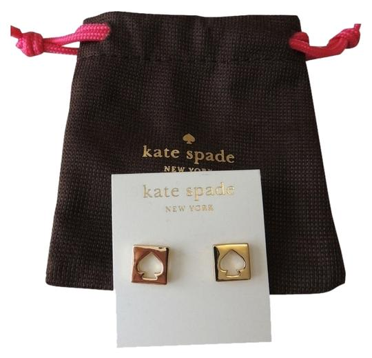 Preload https://img-static.tradesy.com/item/4130554/kate-spade-gold-cut-out-hole-punch-earrings-0-0-540-540.jpg