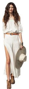 White Maxi Dress by Spell & The Gypsy Collective