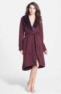 Ugg Australia Double Knit Robe