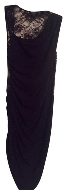 Preload https://item5.tradesy.com/images/guess-black-short-formal-casual-party-mini-cocktail-dress-size-4-s-4134139-0-0.jpg?width=400&height=650