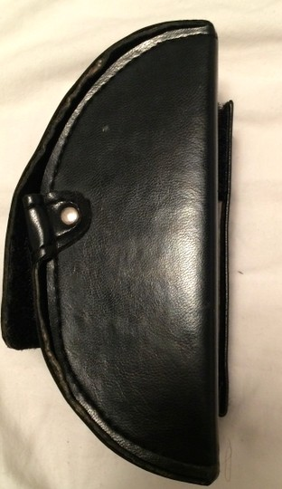 Guess Guess Designer Tinted Sunglasses