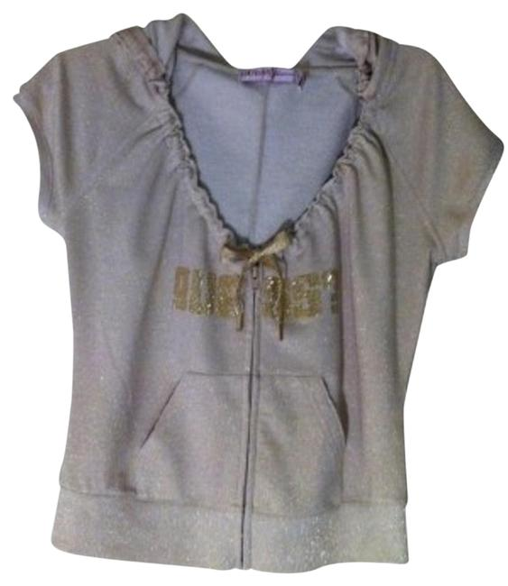 Preload https://item3.tradesy.com/images/guess-metallic-gold-style-y8282700-sweatshirthoodie-size-12-l-41357-0-1.jpg?width=400&height=650