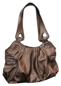 Nine & Co. Hobo Bag