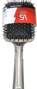 Vidal Sassoon NEW! Vidal Sassoon Pro Series Hair Brush Paddle NWT