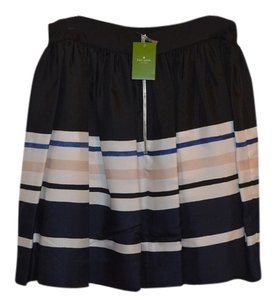 Kate Spade Mini Skirt multi