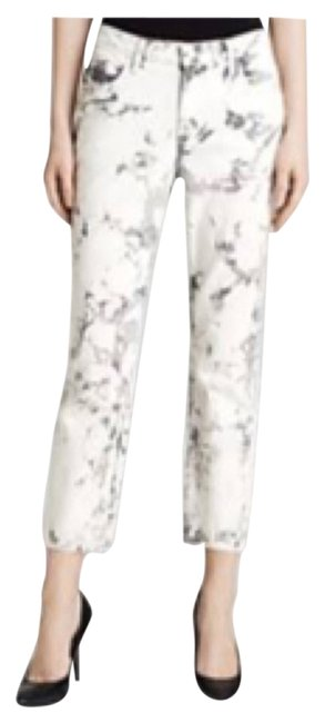 Preload https://item4.tradesy.com/images/j-brand-capricropped-jeans-size-28-4-s-4137148-0-0.jpg?width=400&height=650
