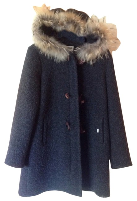 Preload https://item3.tradesy.com/images/isabellag-by-geiger-peacoat-4137337-0-0.jpg?width=400&height=650