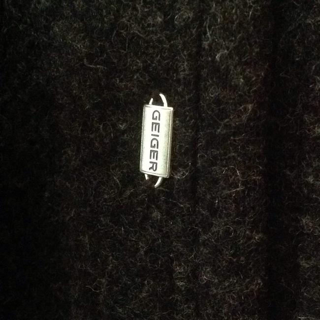 IsabellaG by Geiger Pea Coat