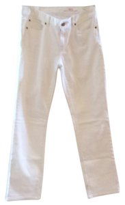 Lilly Pulitzer Straight Pants