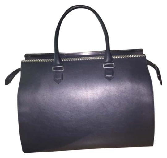 Preload https://item5.tradesy.com/images/faconnable-satchel-4139209-0-0.jpg?width=440&height=440