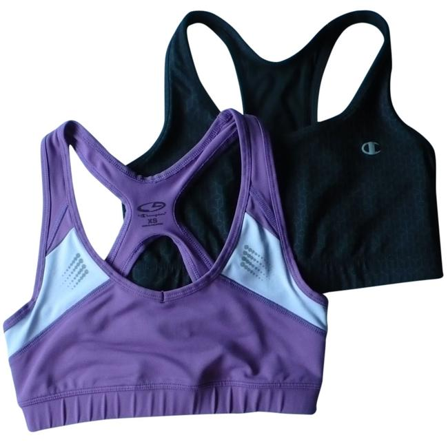 Preload https://item2.tradesy.com/images/champion-lot-of-2-racerback-extra-small-c9-keyhole-and-small-reversible-4140046-0-0.jpg?width=400&height=650