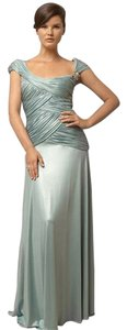 Jovani Mob Mother Of The Bride Dress