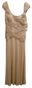 Jovani Mob Mother Of The Bride Wedding Dress