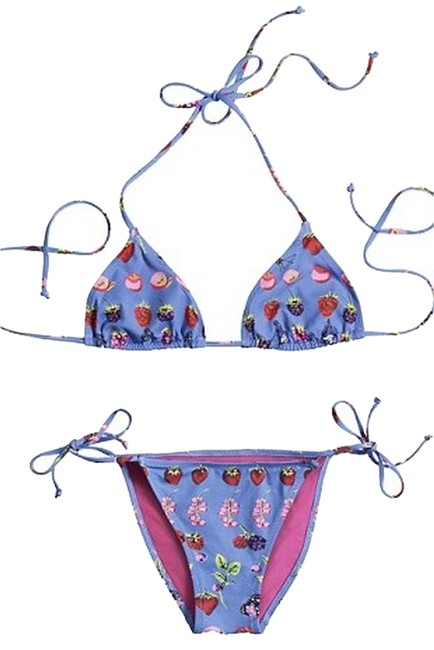 Preload https://item5.tradesy.com/images/h-and-m-h-and-m-versace-collab-bikini-lilac-cruise-collection-nwt-4141024-0-0.jpg?width=400&height=650
