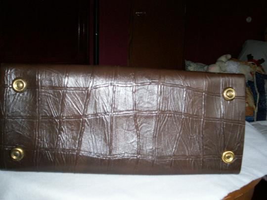 Other Briefcase Laptop Bag