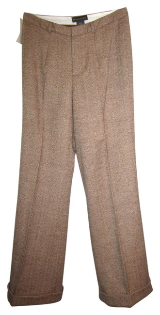 Banana Republic Harrison Pants
