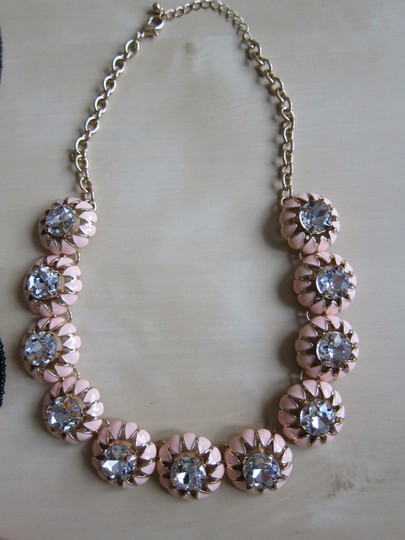 Forever 21 Brand New 5 Sets of Forever 21 Jewelry + FREE SHIPPING