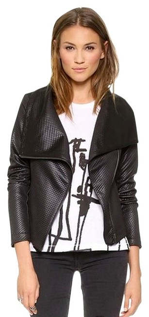 Preload https://item2.tradesy.com/images/generation-love-black-owen-quilted-moto-size-4-s-4142941-0-0.jpg?width=400&height=650