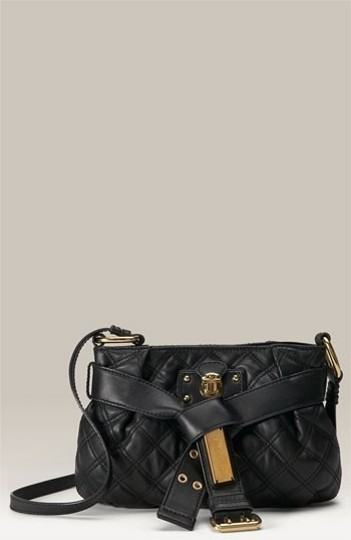 Preload https://item3.tradesy.com/images/marc-jacobs-kristina-black-leather-cross-body-bag-414302-0-0.jpg?width=440&height=440