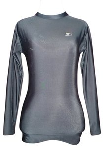 Other Starter Dri-Star Performance Base Layer