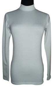 adidas Climawarm Base Layer