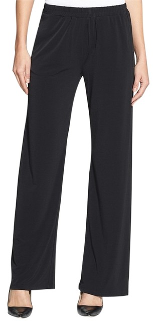 Preload https://item4.tradesy.com/images/michael-kors-last-pair-in-any-matte-jersey-wide-leg-size-6-s-28-4144123-0-0.jpg?width=400&height=650