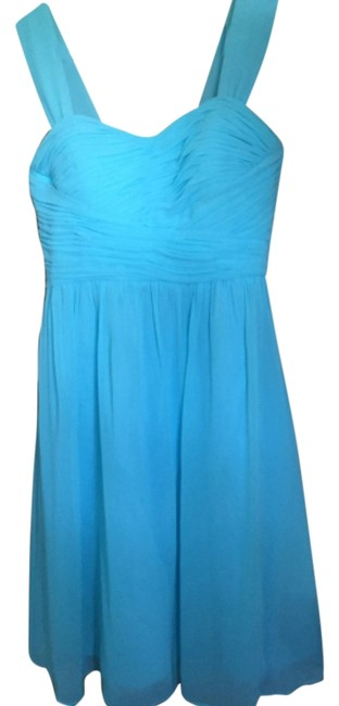 Preload https://item3.tradesy.com/images/donna-morgan-gulfstream-anne-mid-length-cocktail-dress-size-4-s-4144207-0-0.jpg?width=400&height=650
