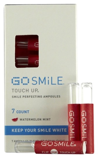 Preload https://item5.tradesy.com/images/watermelon-mint-touch-ampoules-4144399-0-0.jpg?width=440&height=440