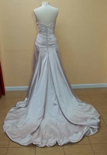 Impression Bridal 2975 Wedding Dress