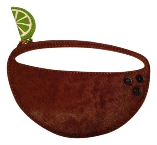 Preload https://item5.tradesy.com/images/kate-spade-nwt-kate-spade-lime-and-coconut-coin-purse-4145809-0-0.jpg?width=440&height=440
