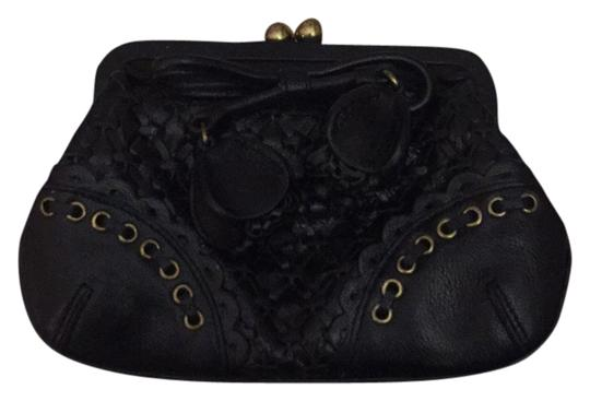 Preload https://item2.tradesy.com/images/isabella-fiore-clutch-black-4147531-0-0.jpg?width=440&height=440