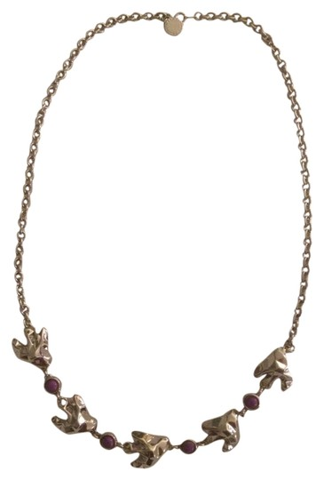 Preload https://img-static.tradesy.com/item/4147585/marc-by-marc-jacobs-silver-petal-to-the-metal-delicate-flock-necklace-0-0-540-540.jpg