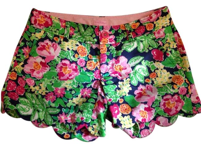 Preload https://img-static.tradesy.com/item/4147606/lilly-pulitzer-getaway-garden-buttercup-shorts-size-00-xxs-24-0-0-650-650.jpg