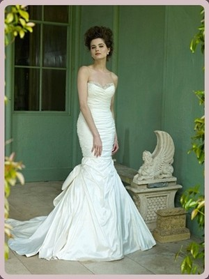 Wedding Dress For Sale In Miami